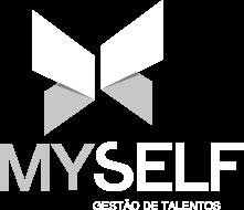 MySelf Soluções