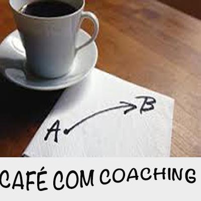 Café com coaching