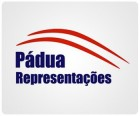 RE & PÁDUA