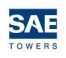 Sae Towers Brasil Torres de Transmissão Ltda.