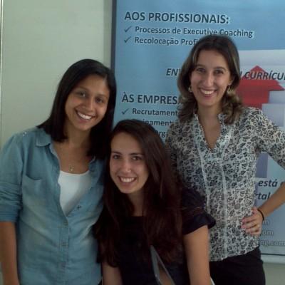 http://www.myselfsolucoes.com.br/fotos/oficinas